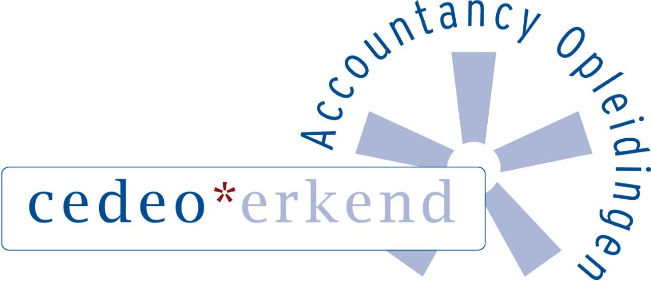 logo Accouncy opleidingen FC