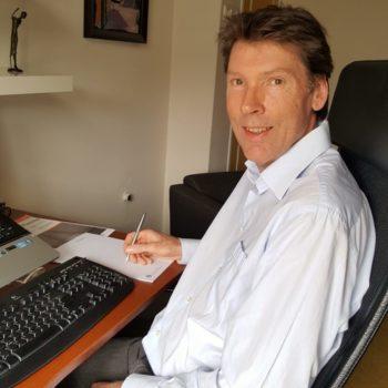 Anton Koning