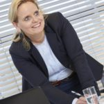 Ingrid Spekhorst