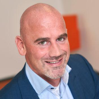 Henk Jan Steller btw-sectie