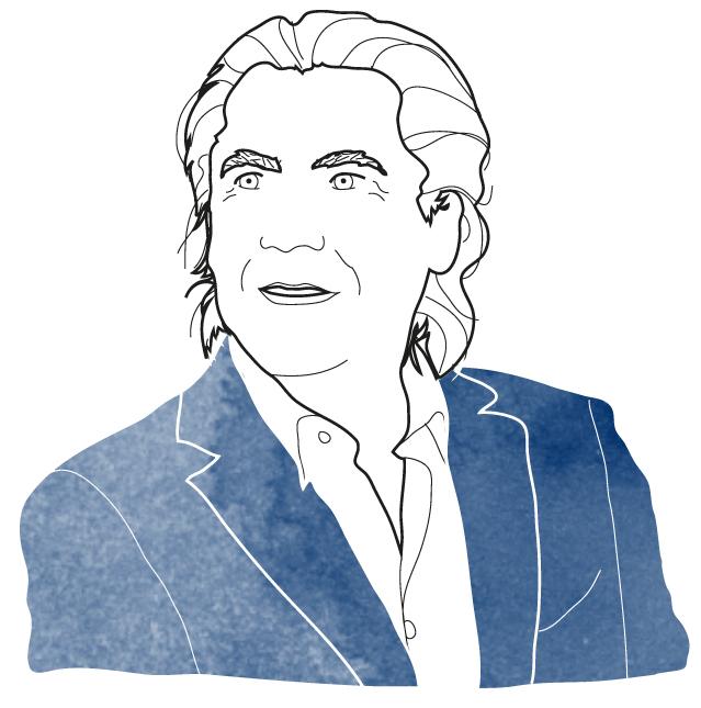 Peter Paul Buijsrogge Bedrijfswaardering - disciplines Fiscount