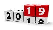 Actiepunten eind 2018 Fiscount Eindejaarsactualiteiten