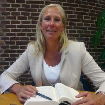 Denise van Zijl juristen