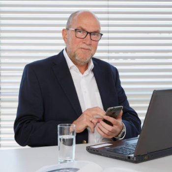 Willem van der Aa