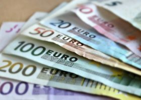 Subsidie voor extern (HR-)advies