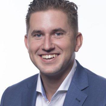 Bernie Kruisbergen