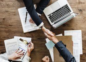 DCF-methode voor waardering van accountants- en administratiekantoren (3)
