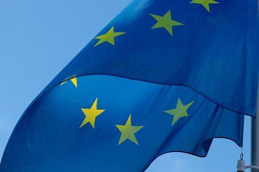 Conceptbeleidsbesluit fiscaal overgangsrecht no-deal Brexit