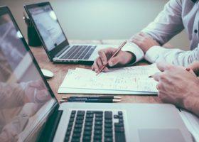E-facturatie: 'Mijn klanten willen dat niet'