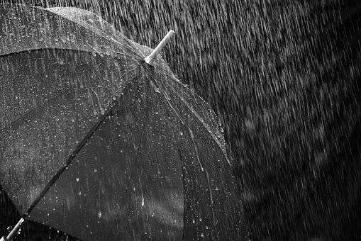 Geen aftrek betaling wegens hoofdelijke aansprakelijkheid voor paraplu-krediet