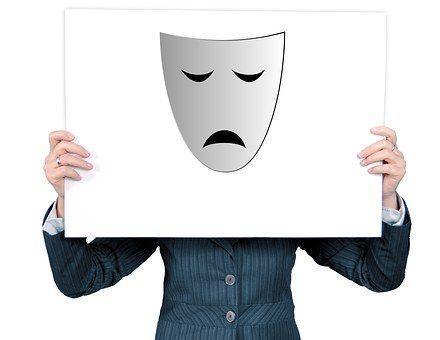 Gesprekstechnieken voor leidinggevenden (4): omgaan met een teleurgestelde medewerker