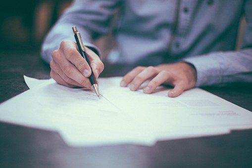 Naheffing vooraftrek door ontbreken onderzoek bij facturen zonder btw-identificatienummer