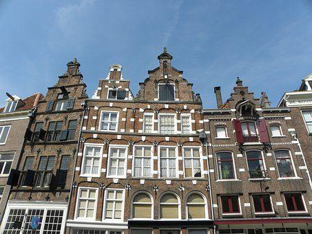 Wijziging beleidsregels instandhoudingssubsidie woonhuis-rijksmonumenten