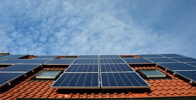 Consultatieronde omvorming salderingsregeling zonnepaneelhouders gestart