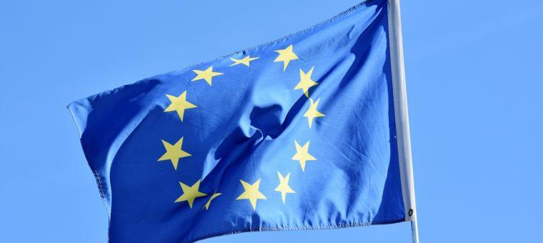 Vanaf 1 maart 2020 meldingsplicht voor buitenlandse werkgevers