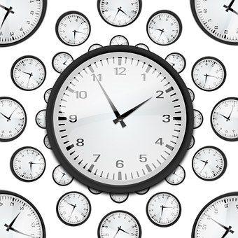 Geleverde uurwerken zijn afstandsverkopen geen intracommunautaire leveringen