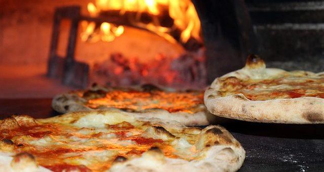 Terechte naheffingsaanslagen voor pizzeria met gebrekkige administratie