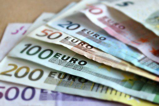 Vrijgestelde schenkingen aan insolvabele personen – ken de voorwaarden