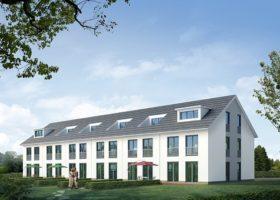 Meer vraag naar vastgoedfinanciering voor niet eigen woning