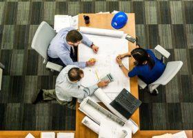 Gesprekstechnieken voor leidinggevenden (16): omgaan met in conflict geraakte medewerker