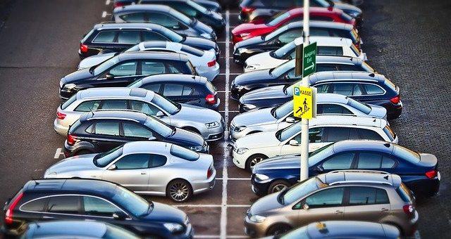 Parkeerder hoeft maximale parkeerduur niet te checken op parkeerapp