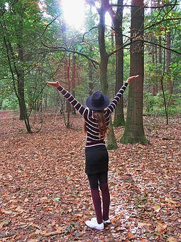 De minderjarige erfgenaam (1) – beneficiaire aanvaarding