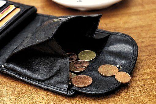 Doe tijdig opgave uitbetaalde bedragen aan derden