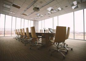 Digitale vergadering Algemene Vergadering