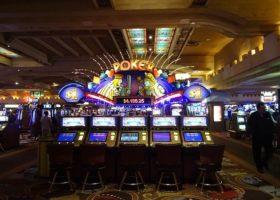 Terecht 21% btw bij opladen speelkaart voor speelautomaten