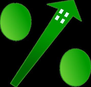 Loket 'NL leert door' open tot 26 april 2021