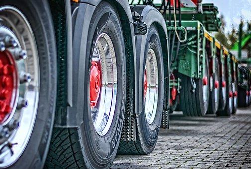 Aftrek vast bedrag verblijfskosten eigen rijders 2021