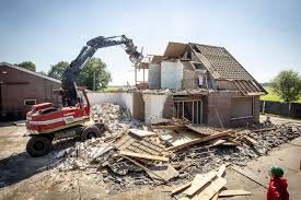Geen btw-aftrek bouwkosten woning dga voor bv