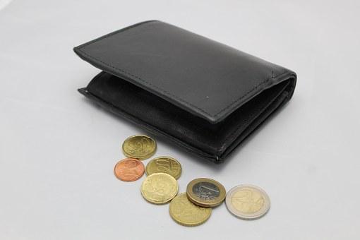 Jubelton – niet betalen maar kwijtschelden of overnemen