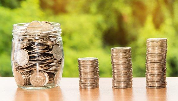ODV-kapitaal extern onderbrengen – let op uw AOW-leeftijd