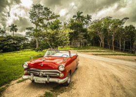Terechte naheffing btw bij verkoop voorheen verhuurde klassieke auto's